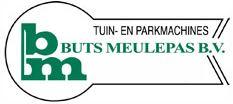 Buts Meulepas B.V. Landbouwmechanisatie